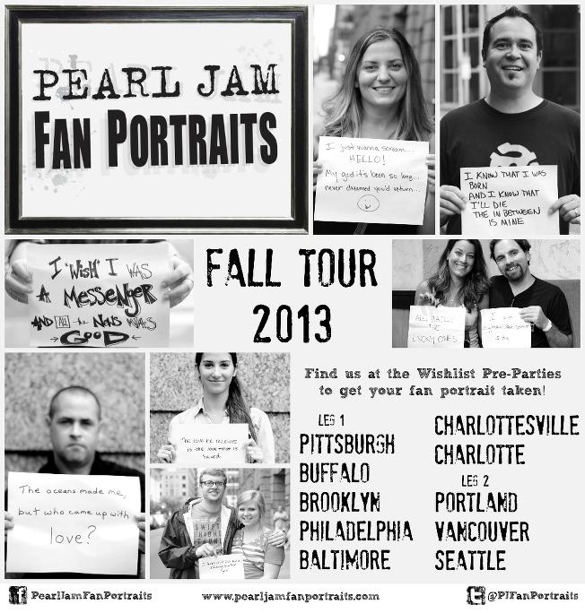 PJFP-falltour2013