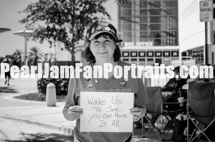 Save You - Fan: Janice Sullivan